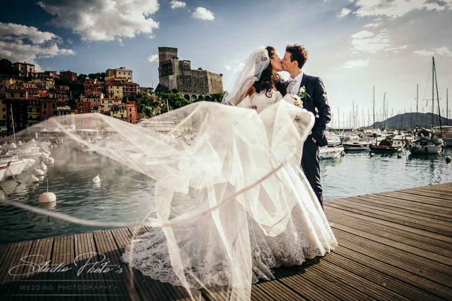 claudia_alberto_wedding_0097