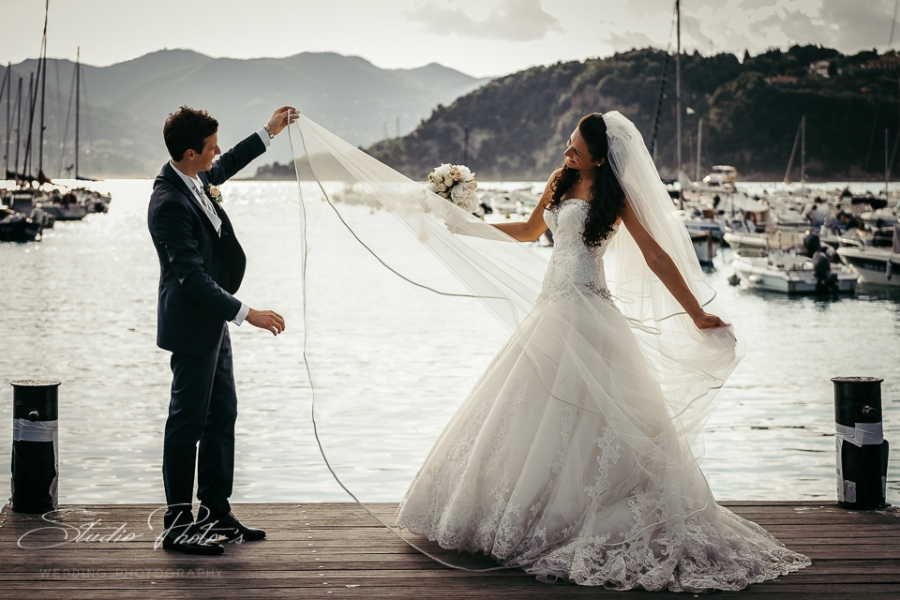 claudia_alberto_wedding_0098