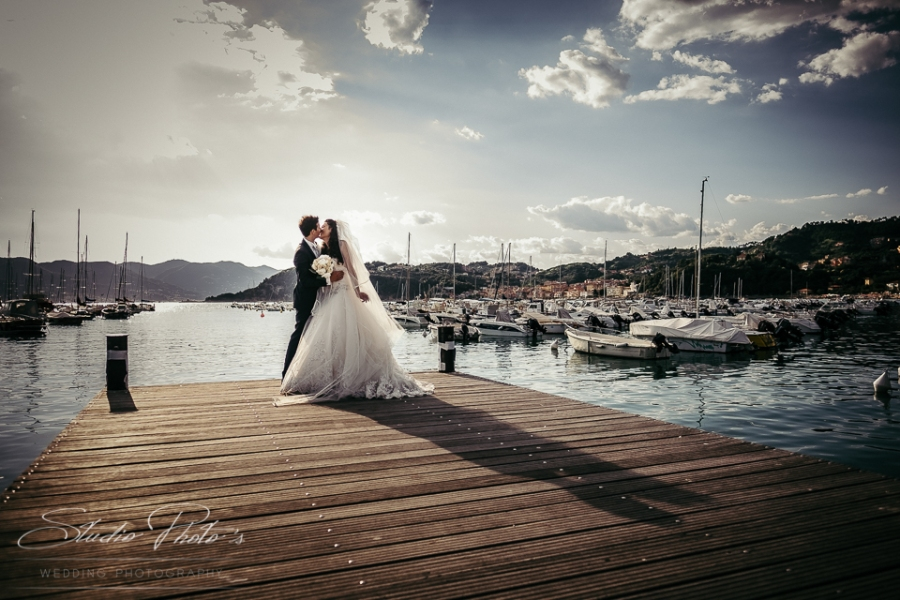 claudia_alberto_wedding_0099