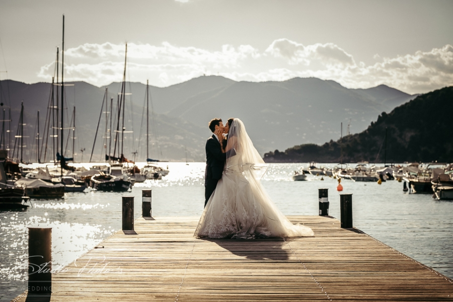 claudia_alberto_wedding_0100