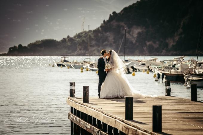 claudia_alberto_wedding_0101