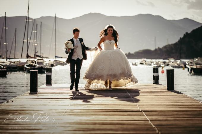 claudia_alberto_wedding_0102