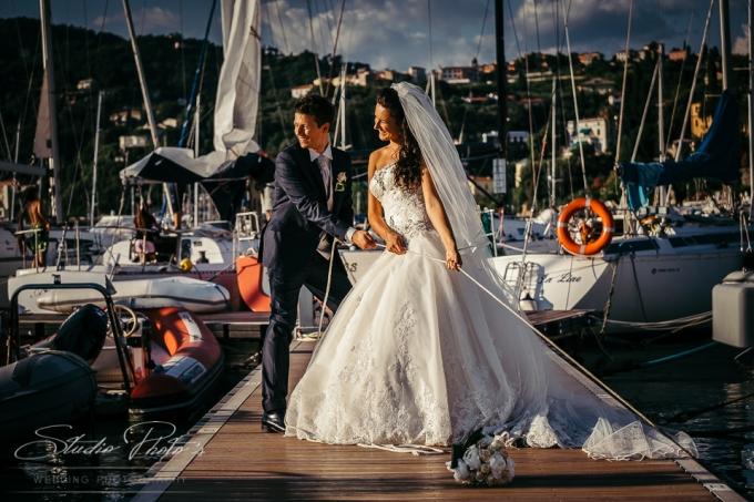 claudia_alberto_wedding_0103