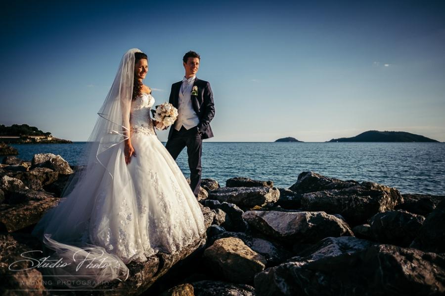 claudia_alberto_wedding_0105