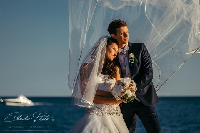 claudia_alberto_wedding_0106