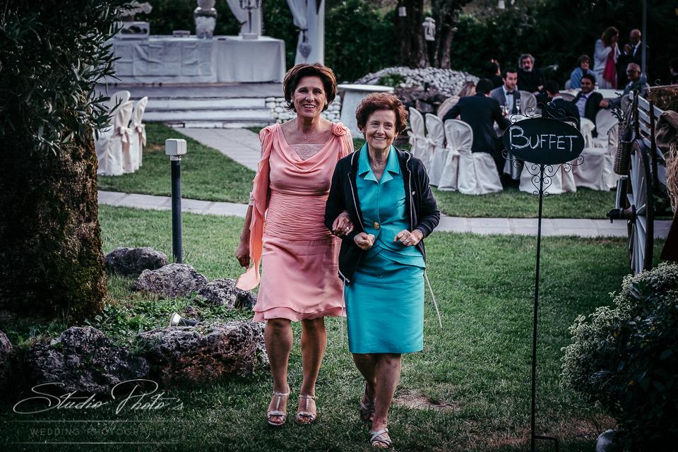 claudia_alberto_wedding_0107