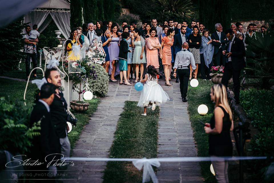 claudia_alberto_wedding_0108