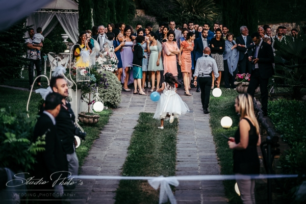 claudia_alberto_wedding_0108