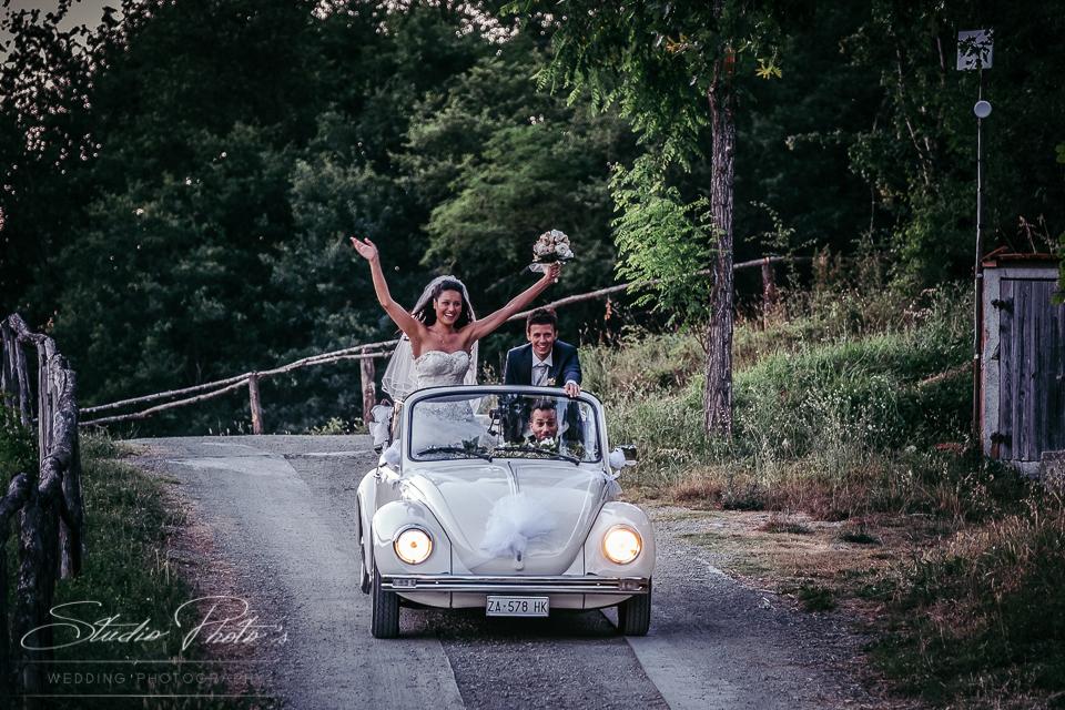 claudia_alberto_wedding_0109