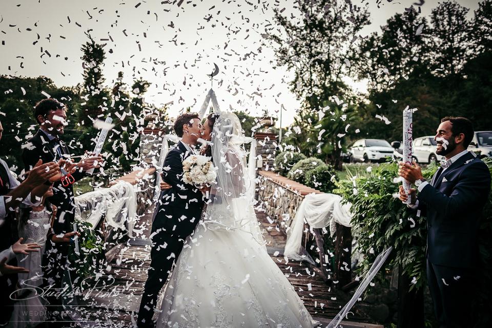 claudia_alberto_wedding_0110