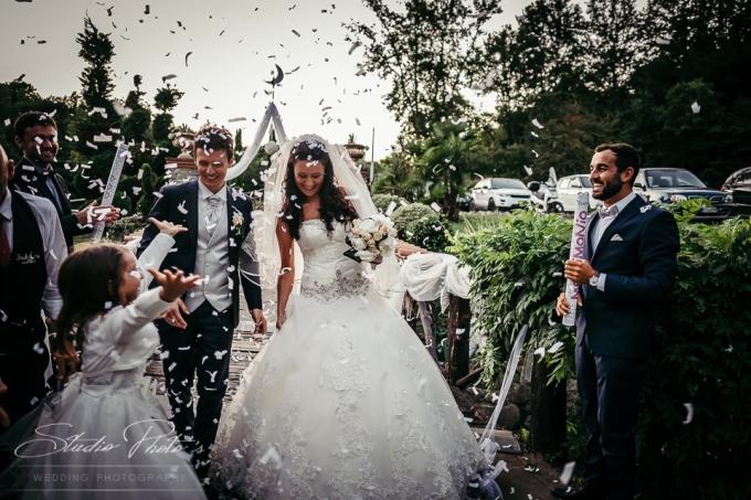 claudia_alberto_wedding_0111