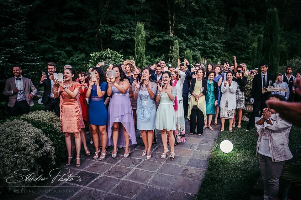 claudia_alberto_wedding_0112