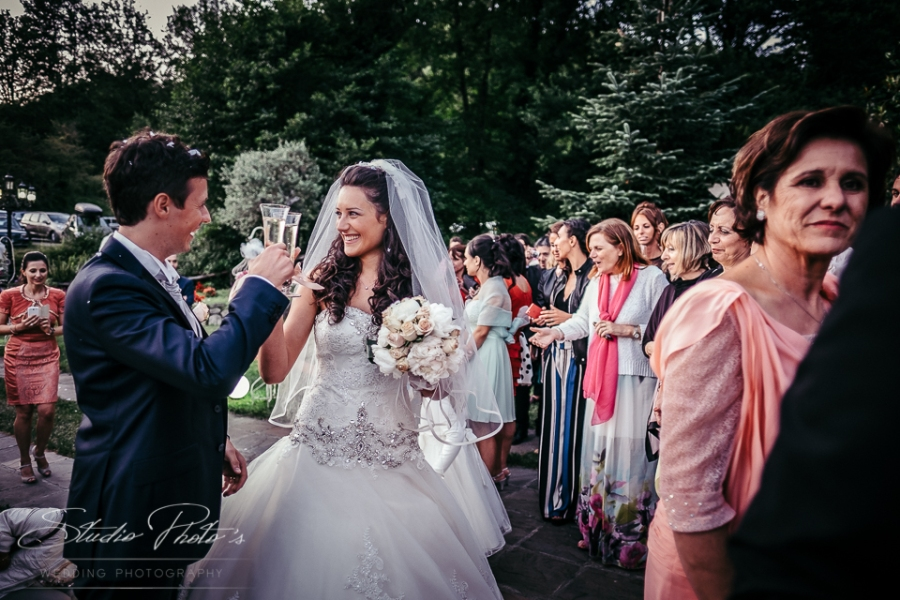 claudia_alberto_wedding_0113