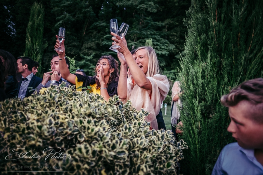 claudia_alberto_wedding_0114