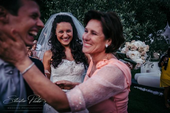 claudia_alberto_wedding_0115
