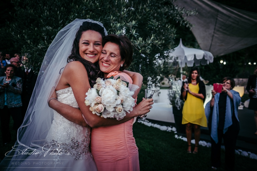 claudia_alberto_wedding_0116