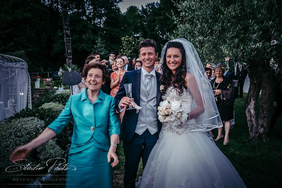 claudia_alberto_wedding_0117