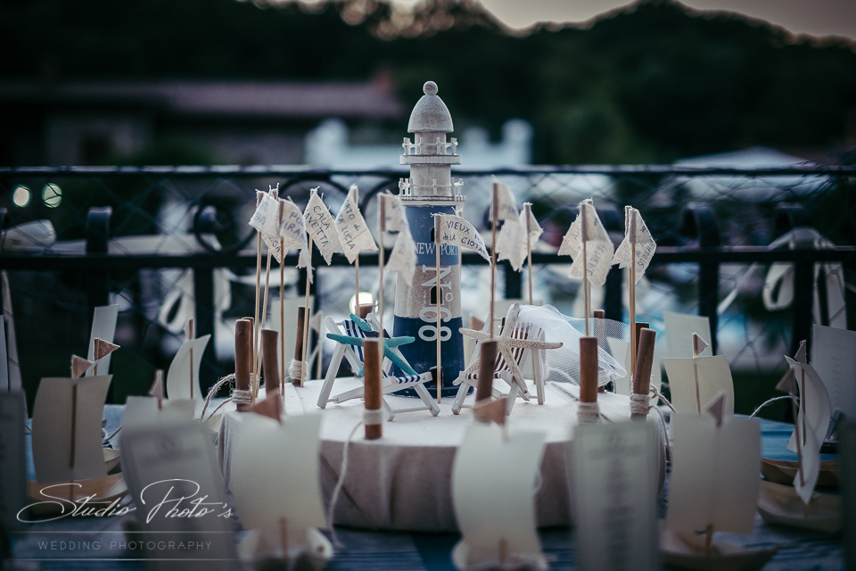 claudia_alberto_wedding_0118