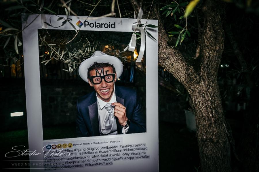 claudia_alberto_wedding_0119