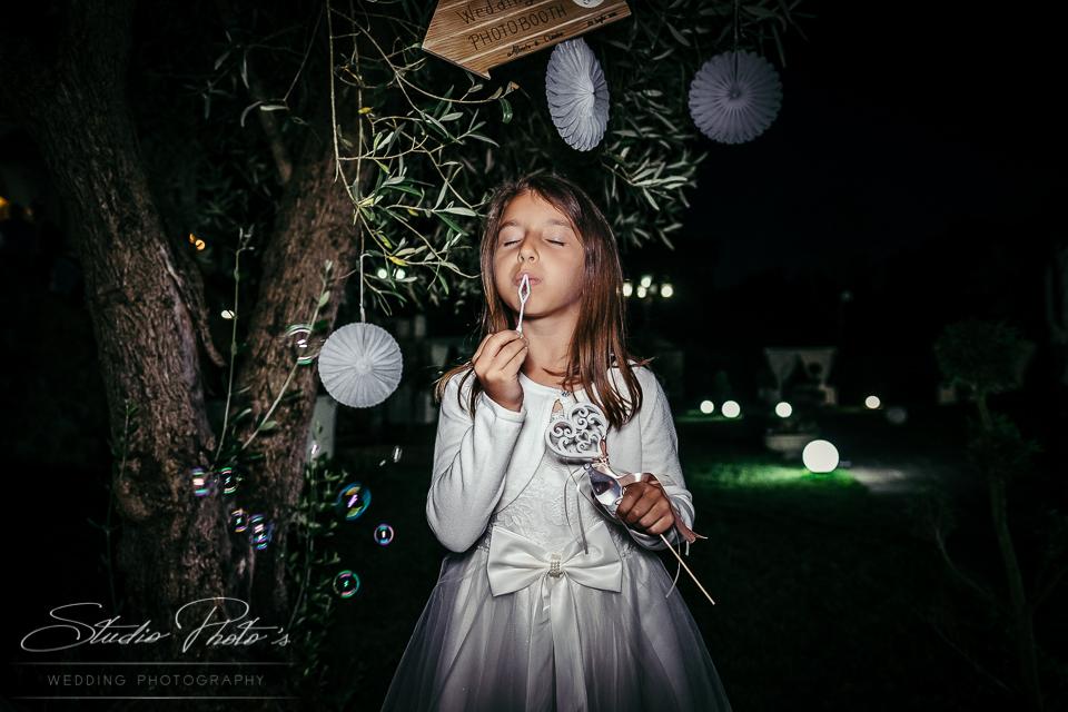 claudia_alberto_wedding_0121