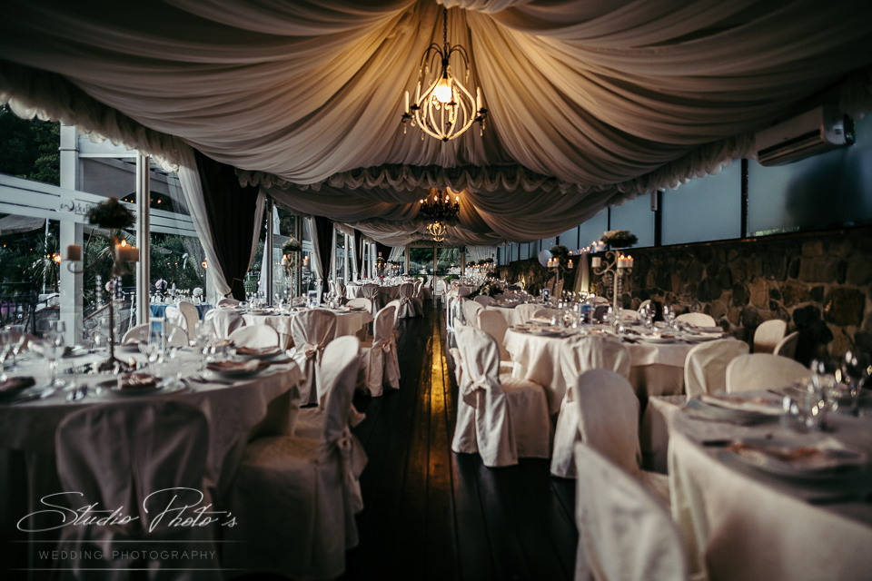 claudia_alberto_wedding_0122