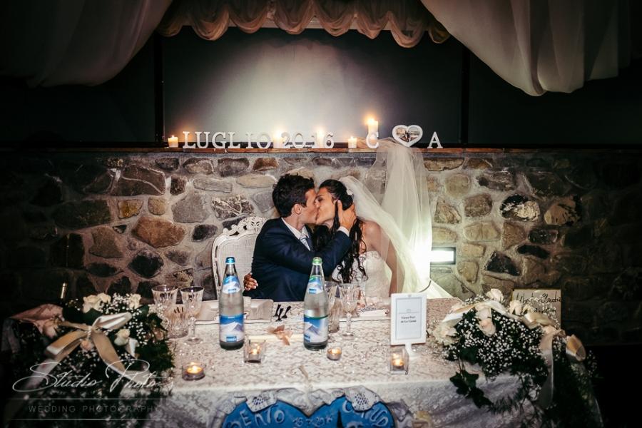 claudia_alberto_wedding_0123