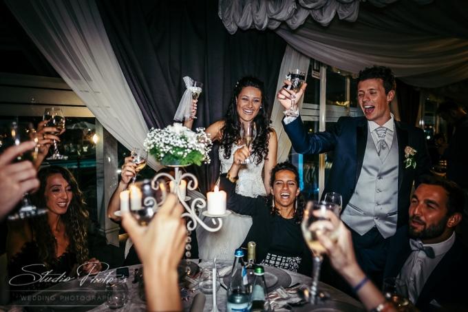 claudia_alberto_wedding_0124
