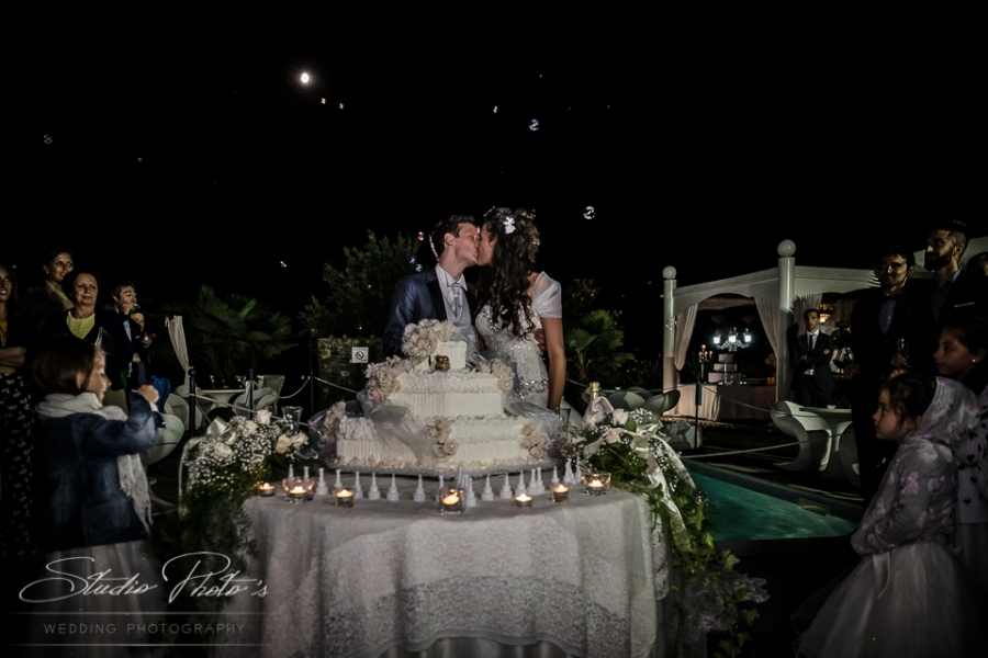 claudia_alberto_wedding_0125