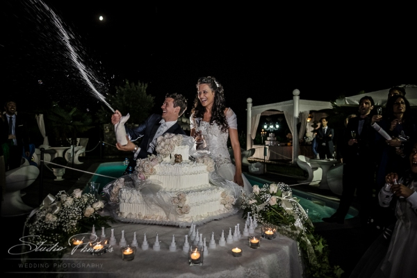 claudia_alberto_wedding_0126