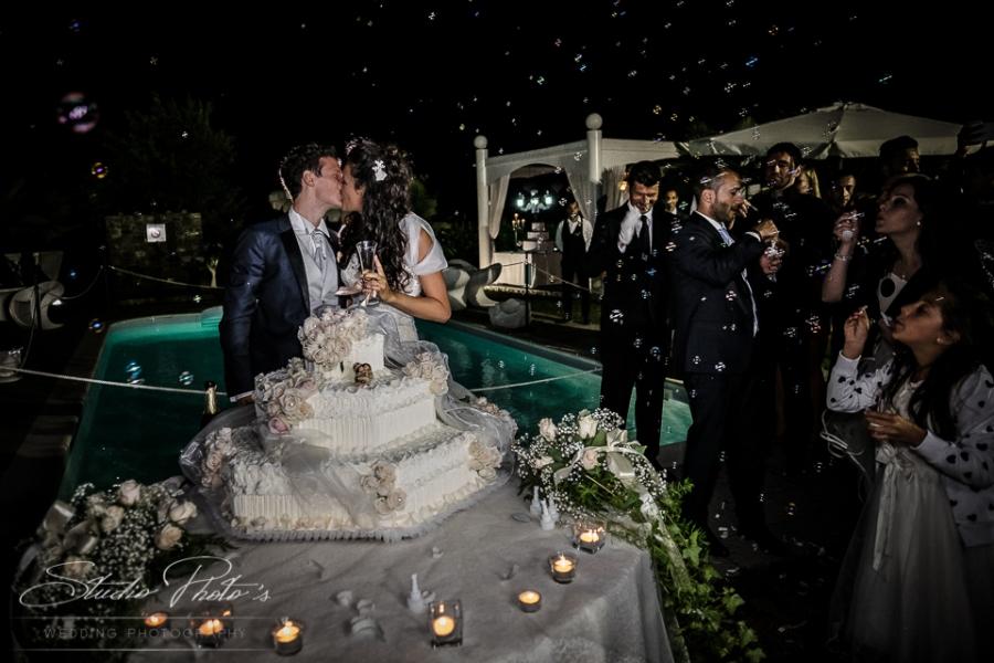 claudia_alberto_wedding_0127