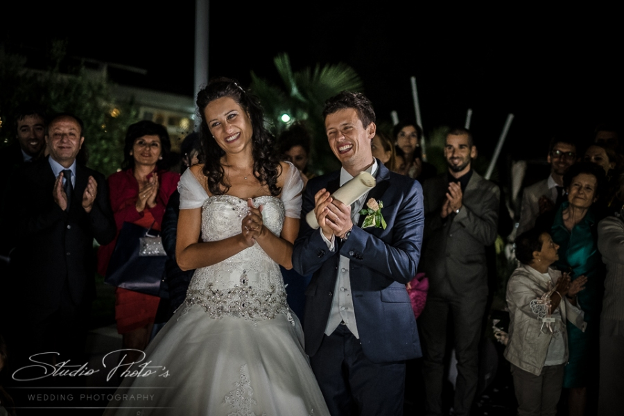 claudia_alberto_wedding_0129
