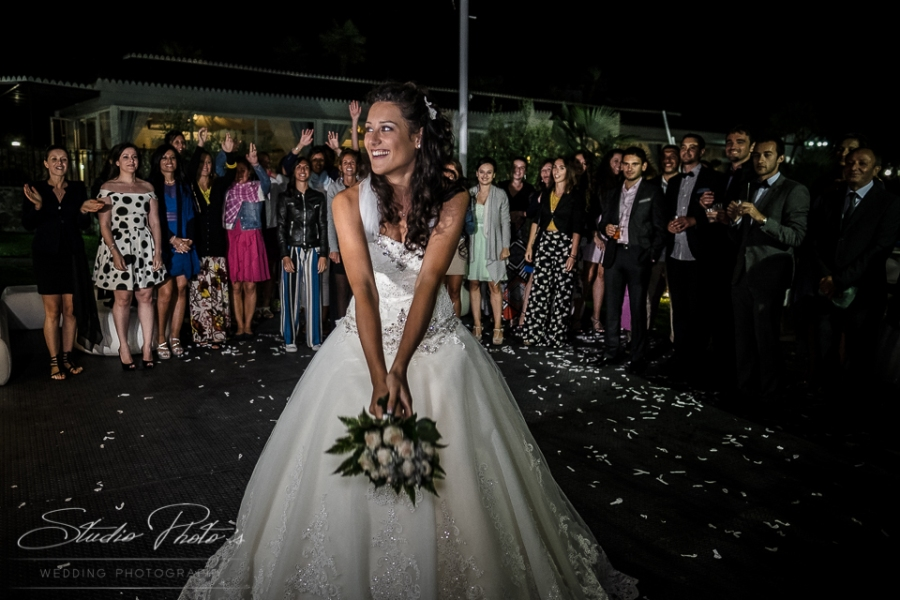 claudia_alberto_wedding_0130