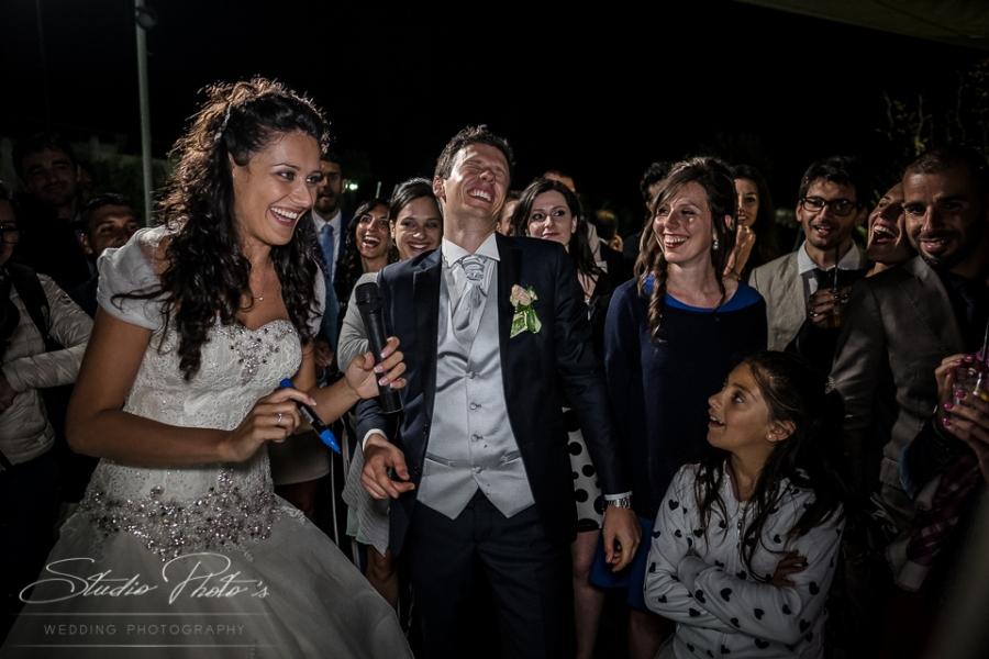 claudia_alberto_wedding_0131