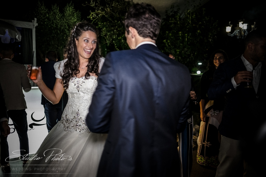 claudia_alberto_wedding_0132