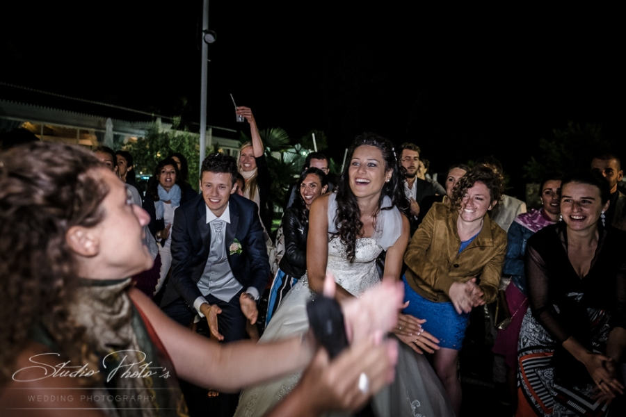 claudia_alberto_wedding_0133