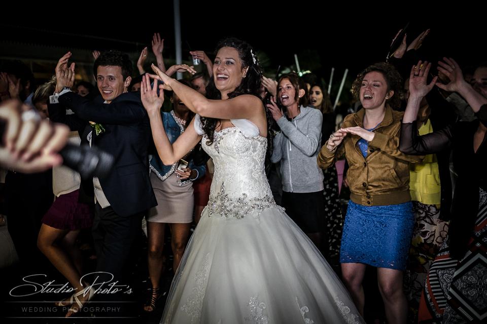 claudia_alberto_wedding_0134