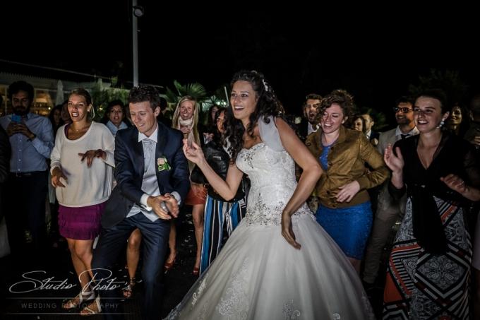 claudia_alberto_wedding_0135