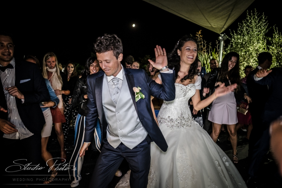 claudia_alberto_wedding_0136