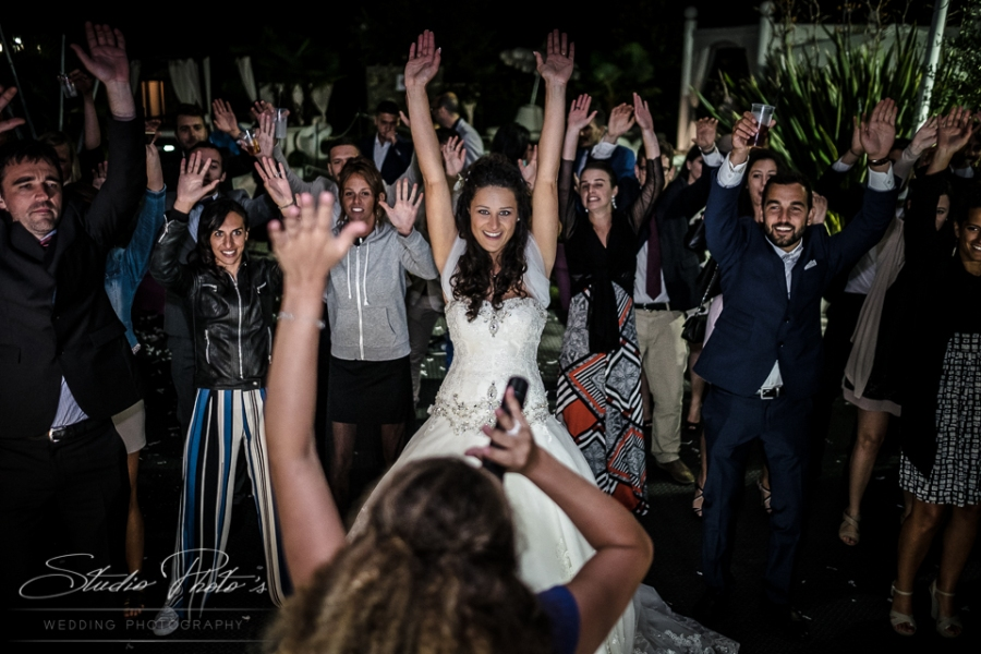 claudia_alberto_wedding_0137