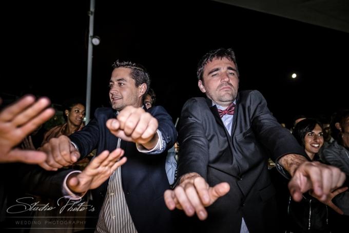 claudia_alberto_wedding_0138