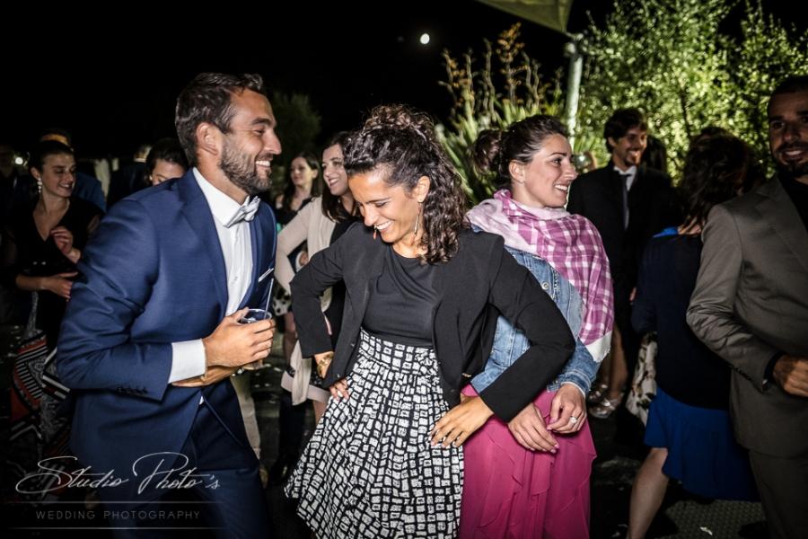 claudia_alberto_wedding_0139