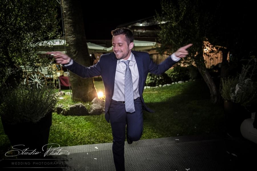 claudia_alberto_wedding_0141