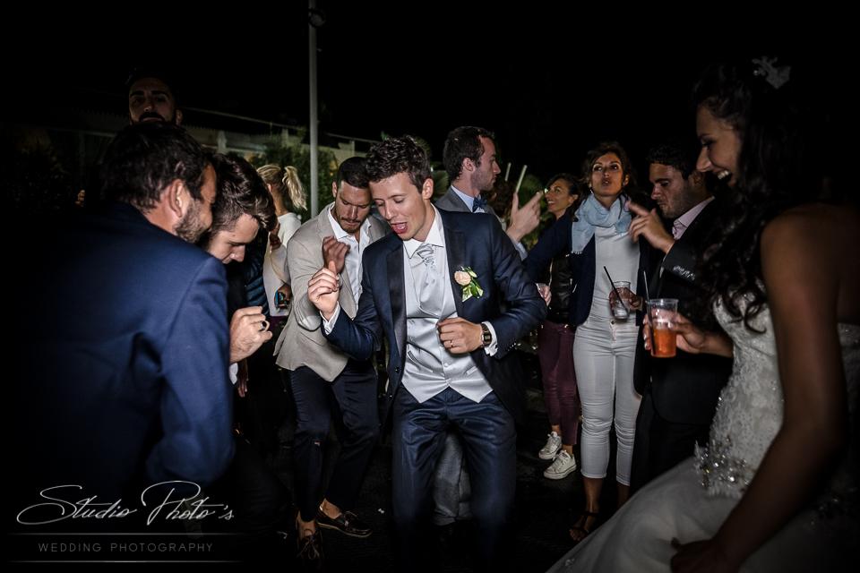 claudia_alberto_wedding_0143