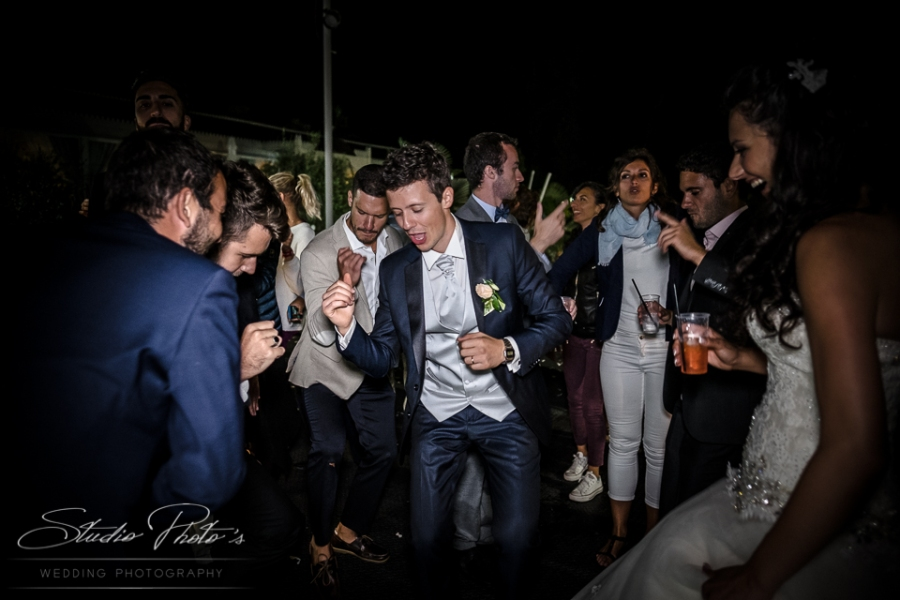 claudia_alberto_wedding_0143