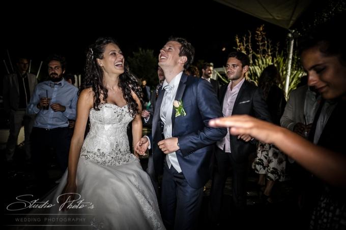 claudia_alberto_wedding_0144
