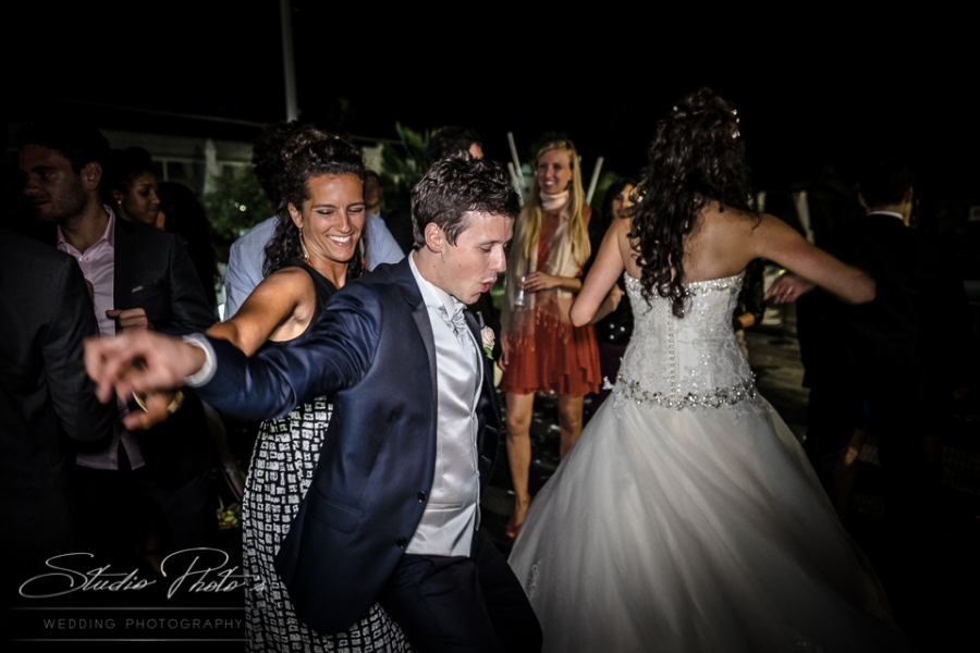 claudia_alberto_wedding_0145
