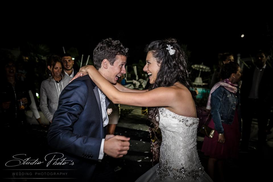 claudia_alberto_wedding_0146