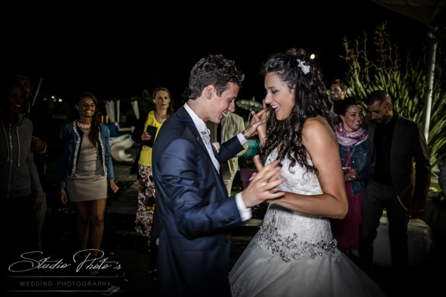 claudia_alberto_wedding_0147