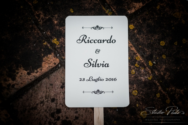 silvia_riccardo_wedding_0001