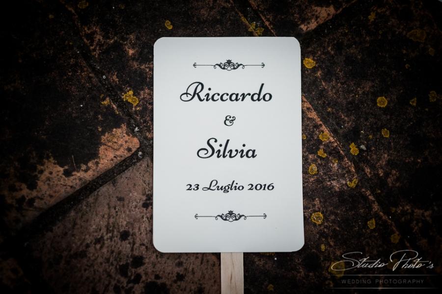 silvia_riccardo_wedding_0001